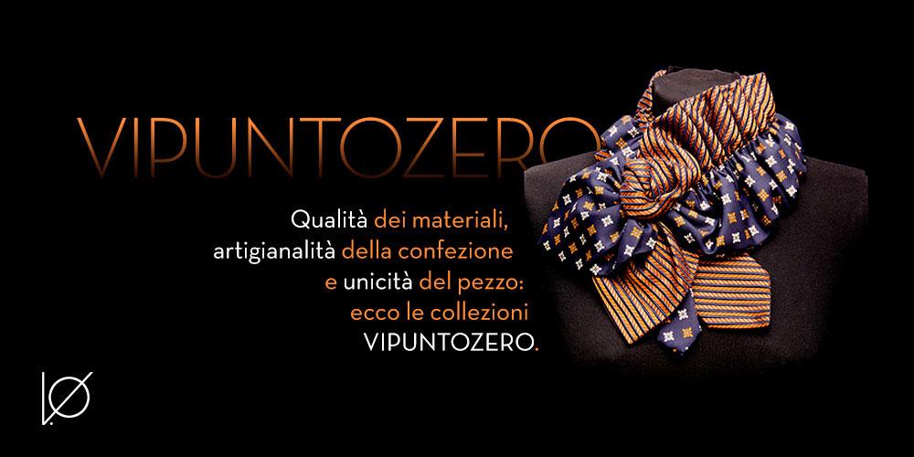 V 0 accessori moda e complementi d 39 arredo realizzati con - Cerco piastrelle fuori produzione ...
